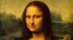 Мона Лизаның тағы бір портреті табылды