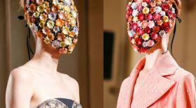 Сән әлемінің сюрреалисі Мартин Маржела туралы деректі фильм тұсауы кесіледі