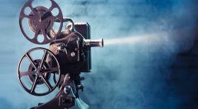 Кино көрген кезде нені ескеру керек?