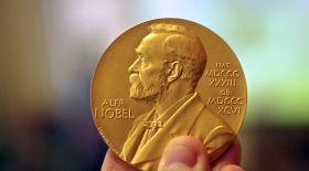 2017 жылғы Нобель сыйлығын беру рәсімі басталды