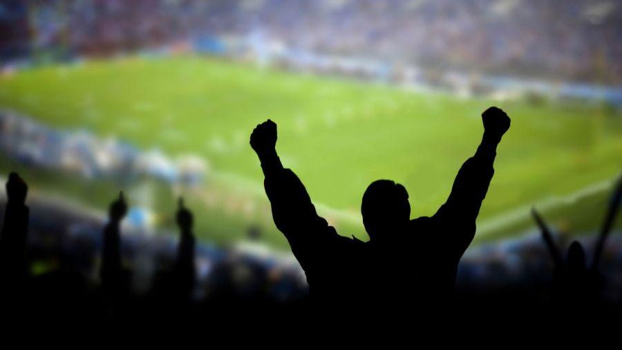 Футбол дербилері туралы не білеміз?