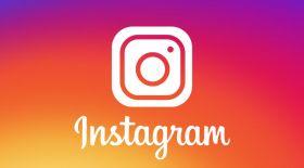 Бүгін Instagram әлеуметтік желісінің туған күні