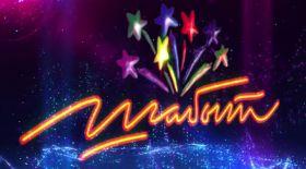 «Шабыт» XX Халықаралық шығармашылық жастар фестивалі өтеді