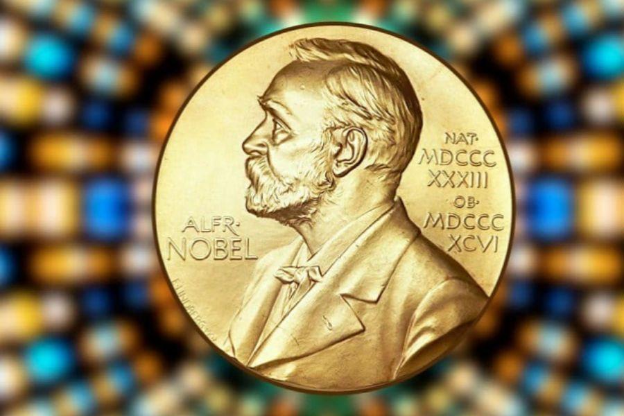 Нобель сыйлығына қатысты 7 қызықты дерек
