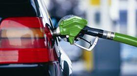 Газ әлде бензин?