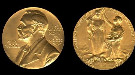 Экономика саласы бойынша Нобель сыйлығы америкалық ғалымдарға бұйырды