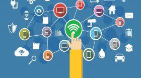 Интернет терминдерін дұрыс пайдаланып жүрсіз бе?