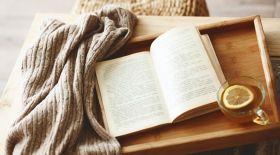 Кітап бізді қалай өзгертеді?