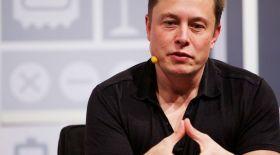 Илон Маск: Жетістік ережесі