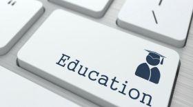 Education Index: Қазақстан қай орында?