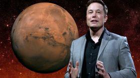Марстағы интернет: аңыз әлде ақиқат