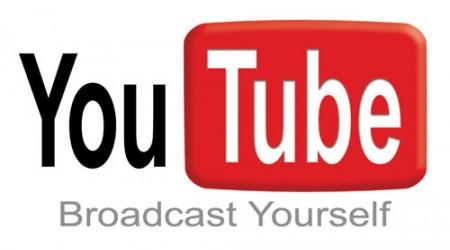 YouTube бейнероликтердің рейтингін жаңаша бағалайтын болды