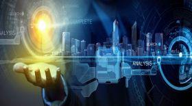2050 жыл: әлемде қандай өзгеріс болады?