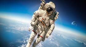 NASA: әлемді өзгерткен 3 сурет