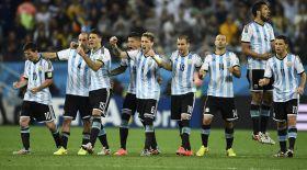 Аргентинамен жолдастық кездесу өткізу үшін қанша қаржы шығындау керек?