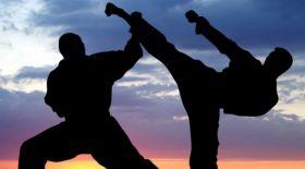 Жауынгерлік өнер: адам бойында қандай қасиеттерді жетілдіреді?