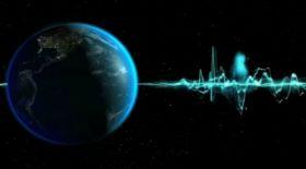 NASA ғаламшарлар плейлисін жасады