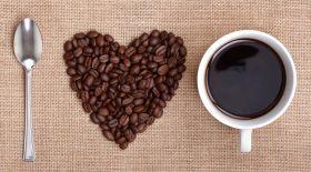 Кофе ішуді әдетке айналдырыңыз