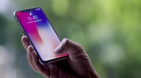 IPhone X сатып алу үшін жұмсалатын қаражатқа не алуға болады?