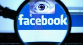 Фэйсбуктың экс-президенті әлеуметтік желілердің не үшін пайда болғанын айтты