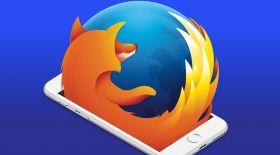 Mozilla браузер жылдамдығын арттырды
