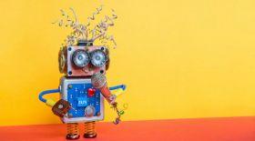 Роботтар әлемді  жаулап алса қандай жұмыстар жасайды?