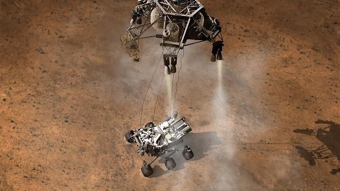 Марста полиэтилен қайдан жүр?