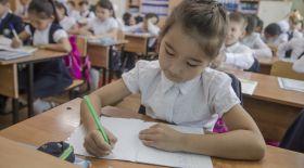12 жылдық білім беру жүйесіне өтуге қазақстандықтардың көзқарасы