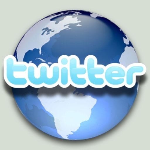 Туиттер - 140 символға сыйған ой
