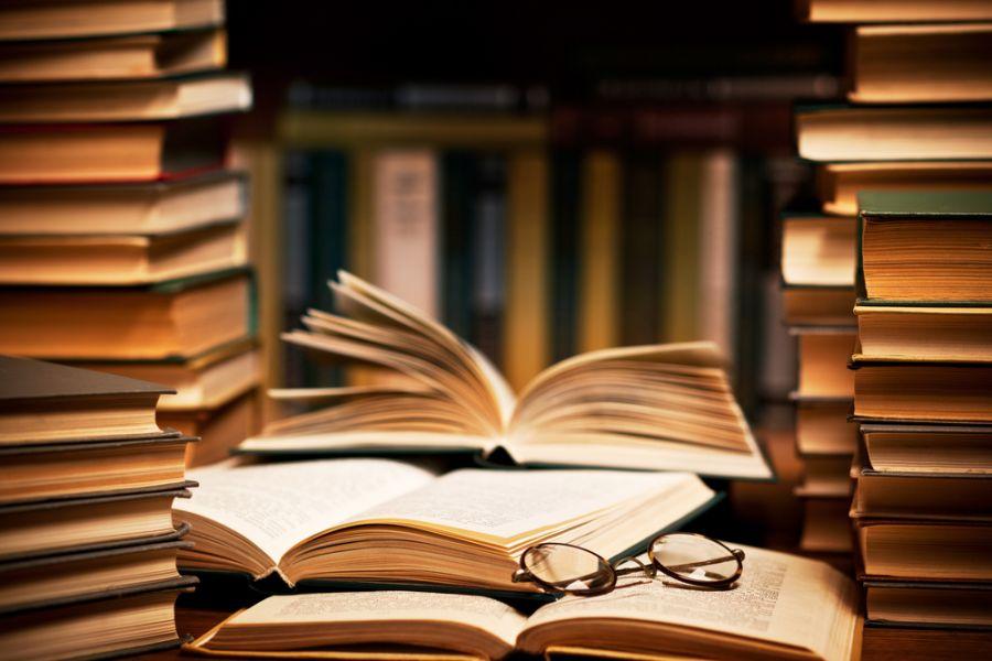 Кітап оқу арқылы қалыптасатын дағдылар
