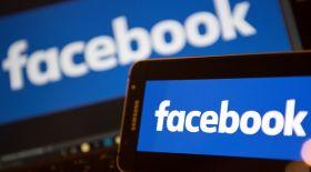 Facebook селфи-қорғаныш қызметін сынақтан өткізіп жатыр
