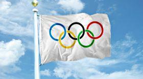 Спорттағы саясат салқыны немесе Олимпиададан шет қалып отырған елдер