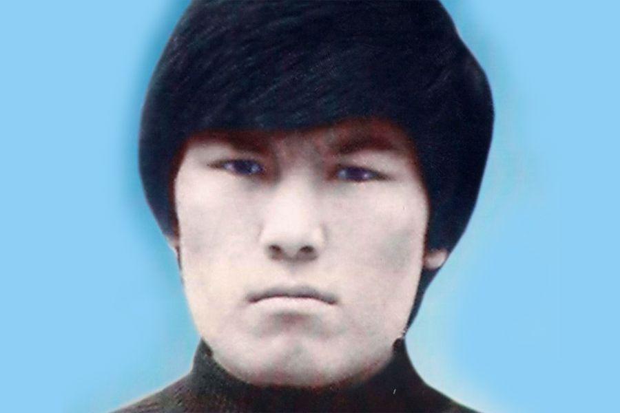 21 жасында қаза болған Қайрат – ХХІ ғасыр қазақтарының мақтанышы
