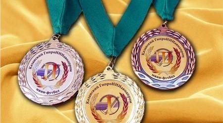 Никита Азаров әлем чемпионы атанды
