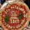 Неаполитан пиццасы ЮНЕСКО мұрасы тізіміне енді