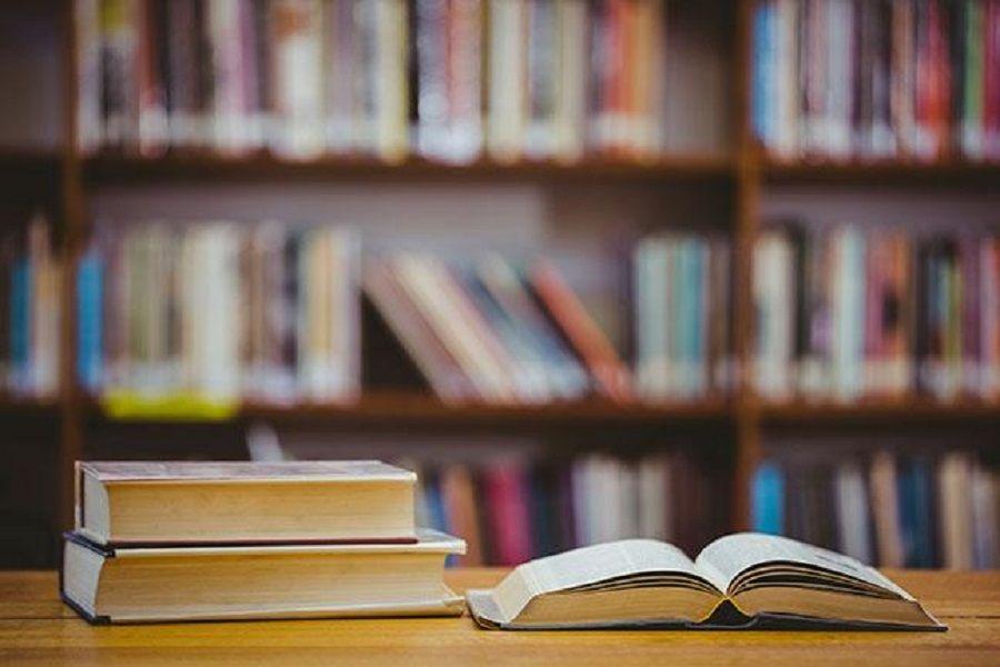 Кітап оқу қаншалықты өзекті?
