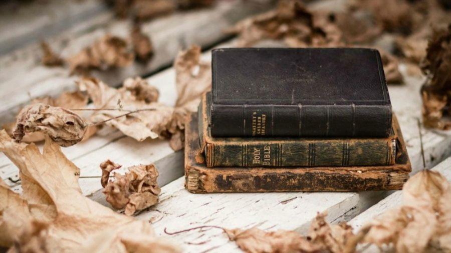 Алматыда латыншада шығарылған еліміздегі бірінші көркем кітаптың тұсаукесері өтеді