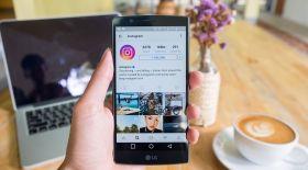 Instagram желісінде жақында тағы бір жаңа қосымша іске қосылады