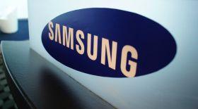 Samsung смартфон қуаттауға арналған свитерді паттенттеді