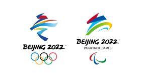 Бейжіңде өтетін Қысқы Олимпиада ойындарының логотипі жарияланды