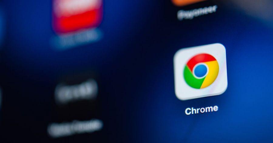Microsoft Google Chrome браузерін орнатуға тыйым салды