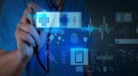 Сидней университеті медицина үшін жаңалық ашты