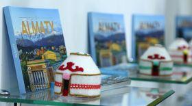 Алматы – өткен мен бүгінгінің үндесуінен туған қала