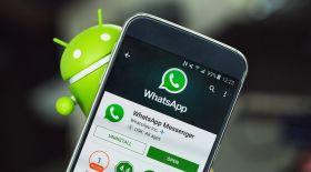 2018 жылы WhatsApp кей операциялық жүйелердегі жұмысын тоқтатады