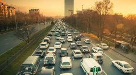 Алматы жолдары 5 жылдан кейін қалай өзгеруі мүмкін?