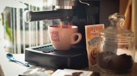 Кофеден бас  тартпаудың 3 себебі