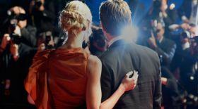 Биылғы Канн кинофестивалінің әділқазылар алқасын әйел адам басқарады