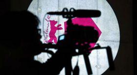 Қазақ қызының жобасы Берлин кинофестивалінде бақ сынамақ
