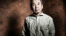 Харуки Муракамидің барлық романдары бірінші жақта жазылған...