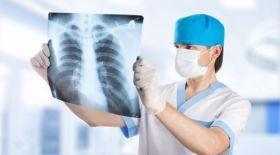 Дәріге көнбейтін туберкулезден сақтаныңыз